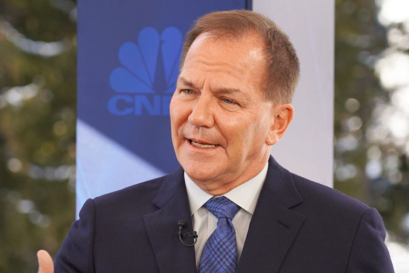 paul-tudor-jones-rips-fed-on-inflation-says-credibility-is-at-stake