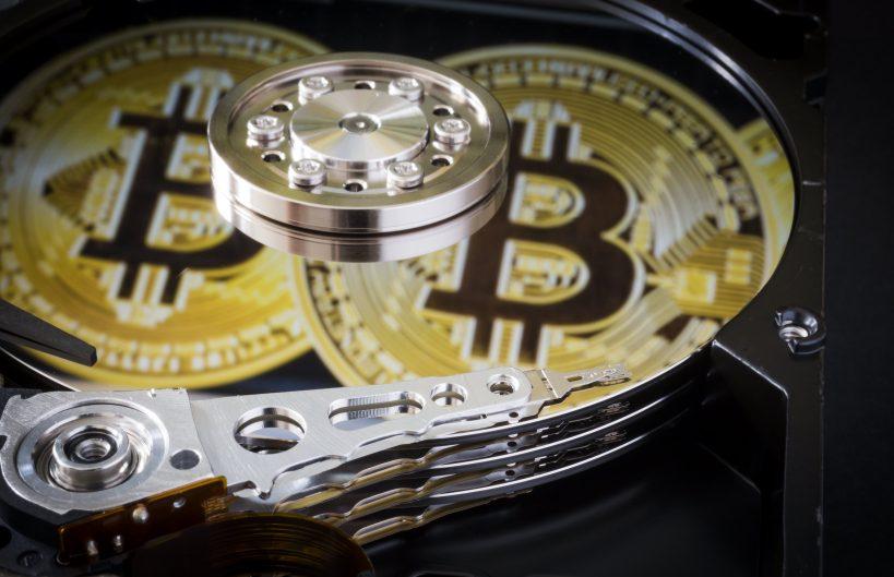 bitcoin-btc-price-bounces-back-after-brief-drop-below-30k