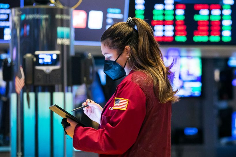 the-dow-is-set-to-jump-250-points-as-june-begins-sp-500-nears-a-record