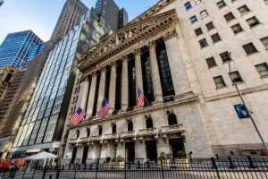 5 things to know before the stock market opens Tuesday, June 22