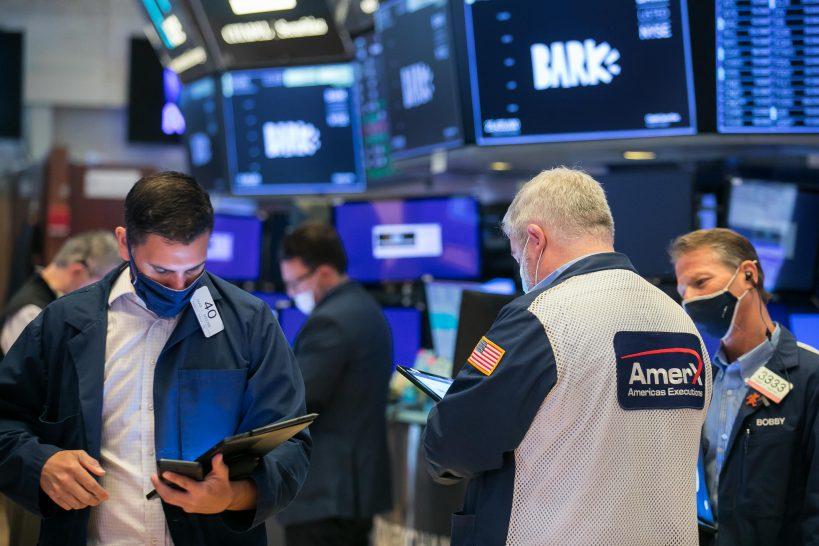 stock-futures-are-slightly-lower-after-muted-wall-street-session