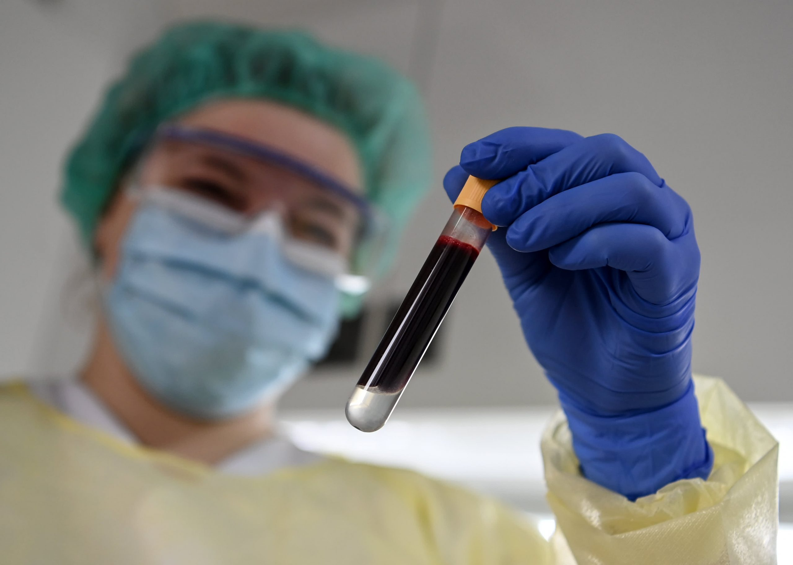 theranos-is-history-but-big-blood-testing-breakthroughs-are-coming
