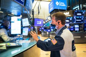 5 things to know before the stock market opens Thursday, June 10