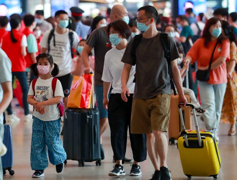 trip-com-airasia-and-oyo-on-tourism-recovery-from-covid