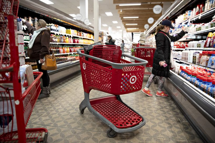 target-cuts-grocery-prices-in-rival-sales-event