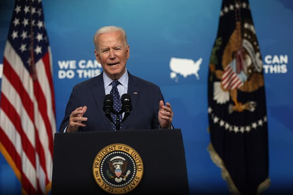 biden-administration-to-say-it-wont-likely-hit-fourth-of-july-vaccine-goals