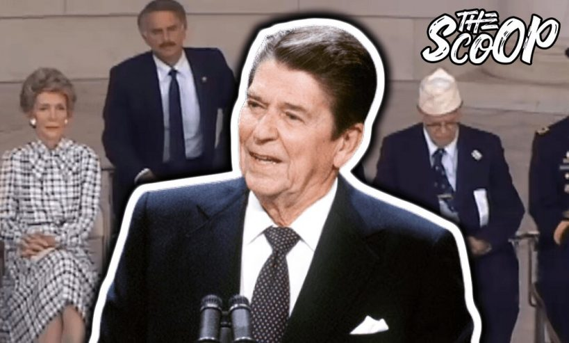 president-reagans-1986-memorial-day-speech-they-stood-for-something-we-owe-them-something-video