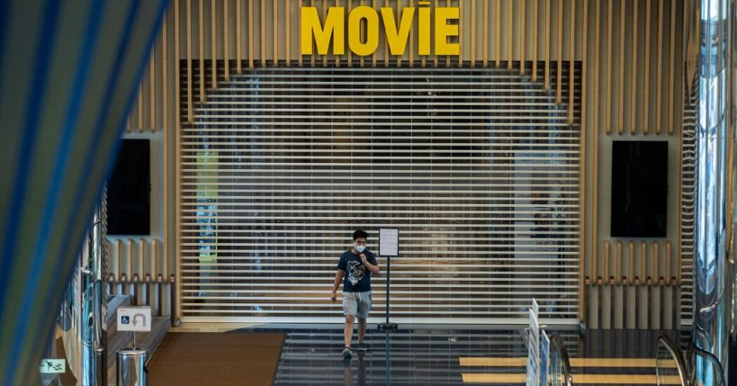 chinas-censorship-widens-to-hong-kongs-vaunted-film-industry-with-global-implications