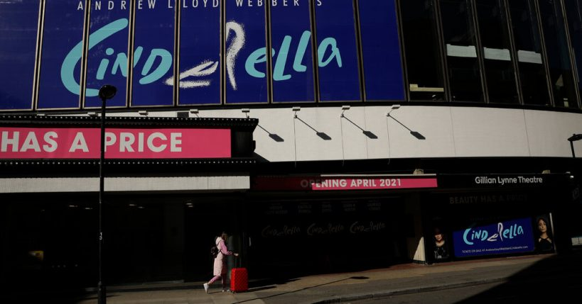 englands-delayed-reopening-is-a-blow-to-culture-and-nightlife