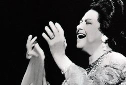 arab-divas-at-the-arab-world-institute-singers-who-took-center-stage