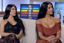 revelations-from-the-keeping-up-with-the-kardashians-reunion