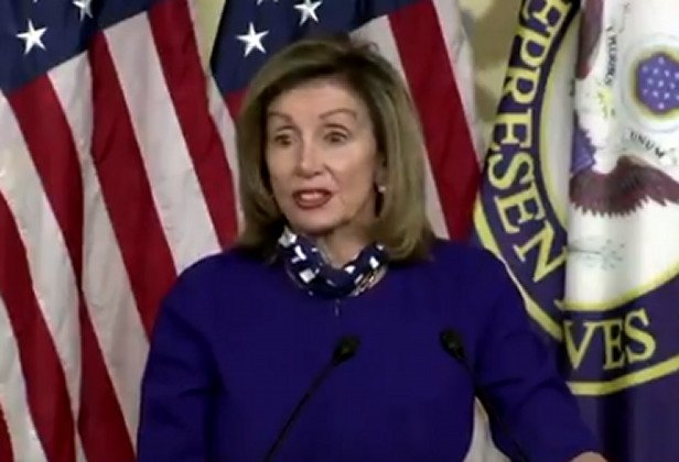 republicans-just-torpedoed-two-bills-nancy-pelosi-was-trying-to-fast-track-through-the-house