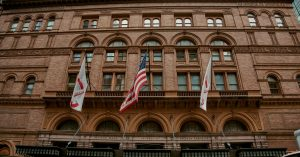 Bruised by the Pandemic, Carnegie Hall Plans a Comeback