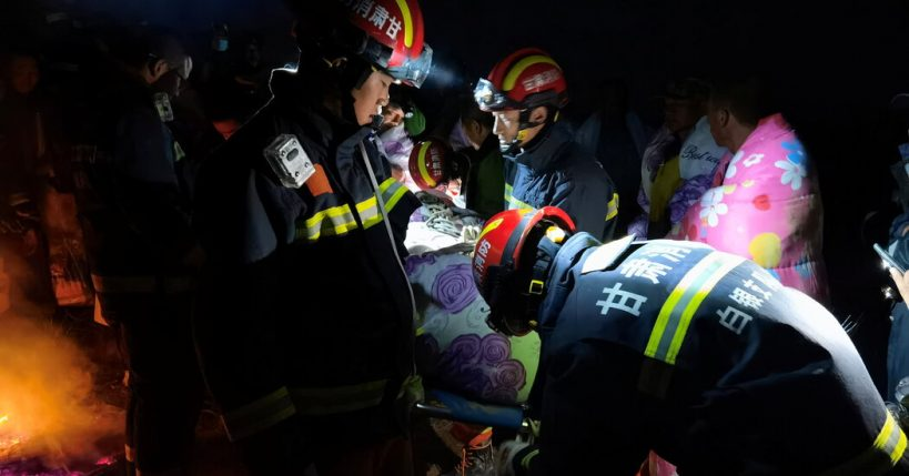 china-suspends-ultramarathons-after-death-of-21-runners