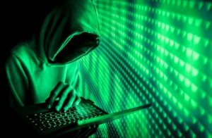Hackers Expose 8.4 Billion Passwords Post them Online in Possibly Largest Dump of Passwords Ever