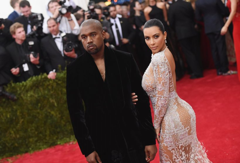 why-did-kim-kardashian-file-for-divorce-from-kanye-west