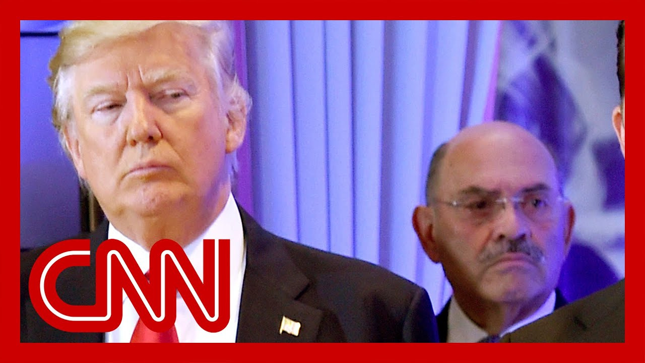 investigation-into-trump-org-reaches-critical-point