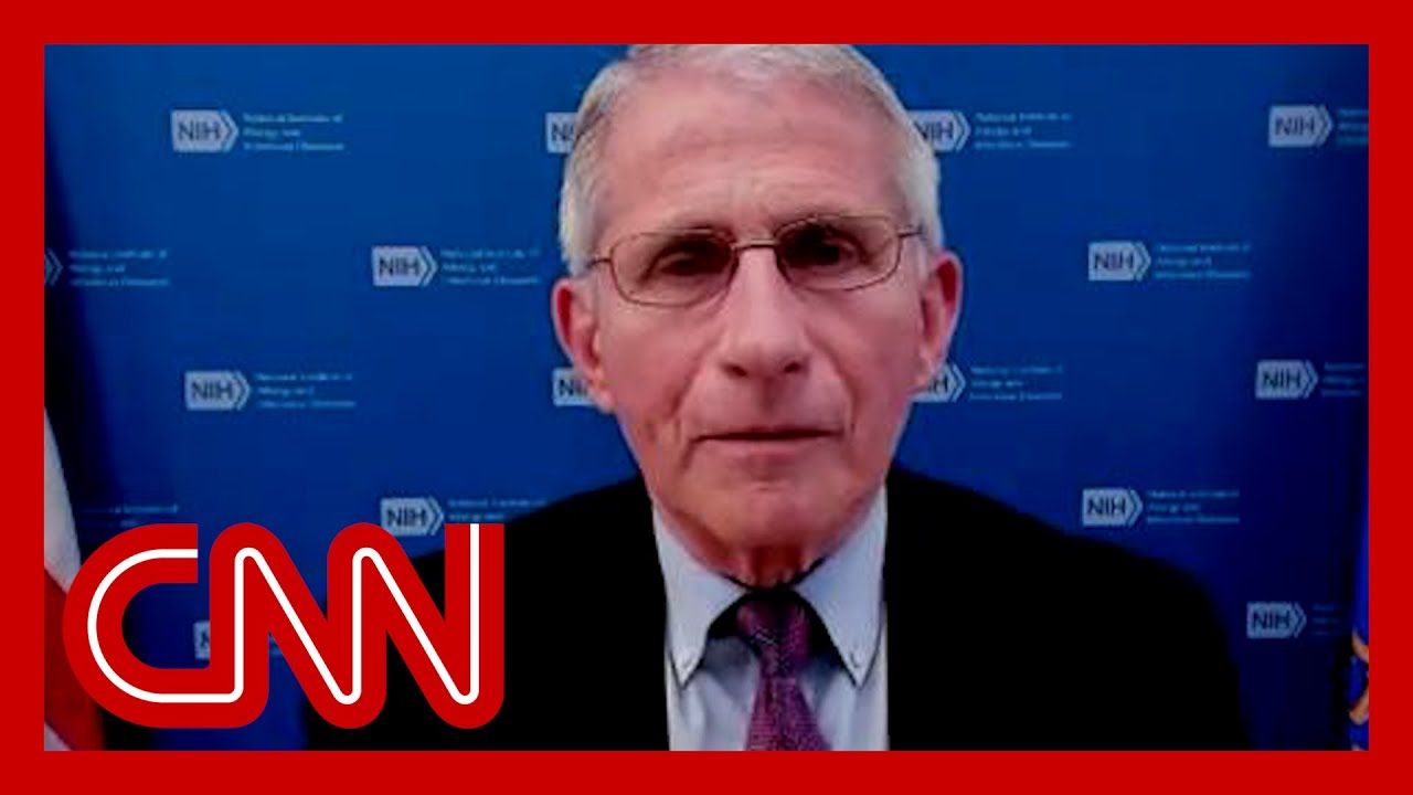 cnns-berman-reads-faucis-emails-watch-his-response