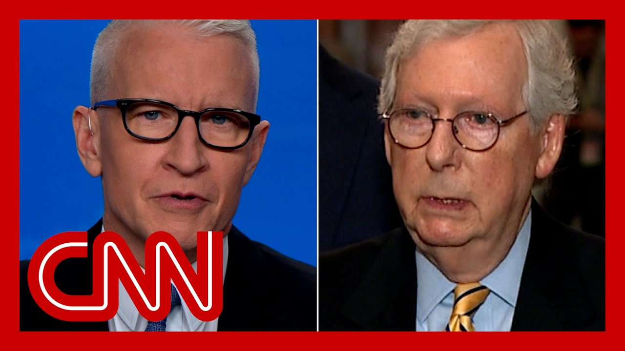 cooper-to-mcconnell-if-nothing-is-broken-why-is-gop-doing-this