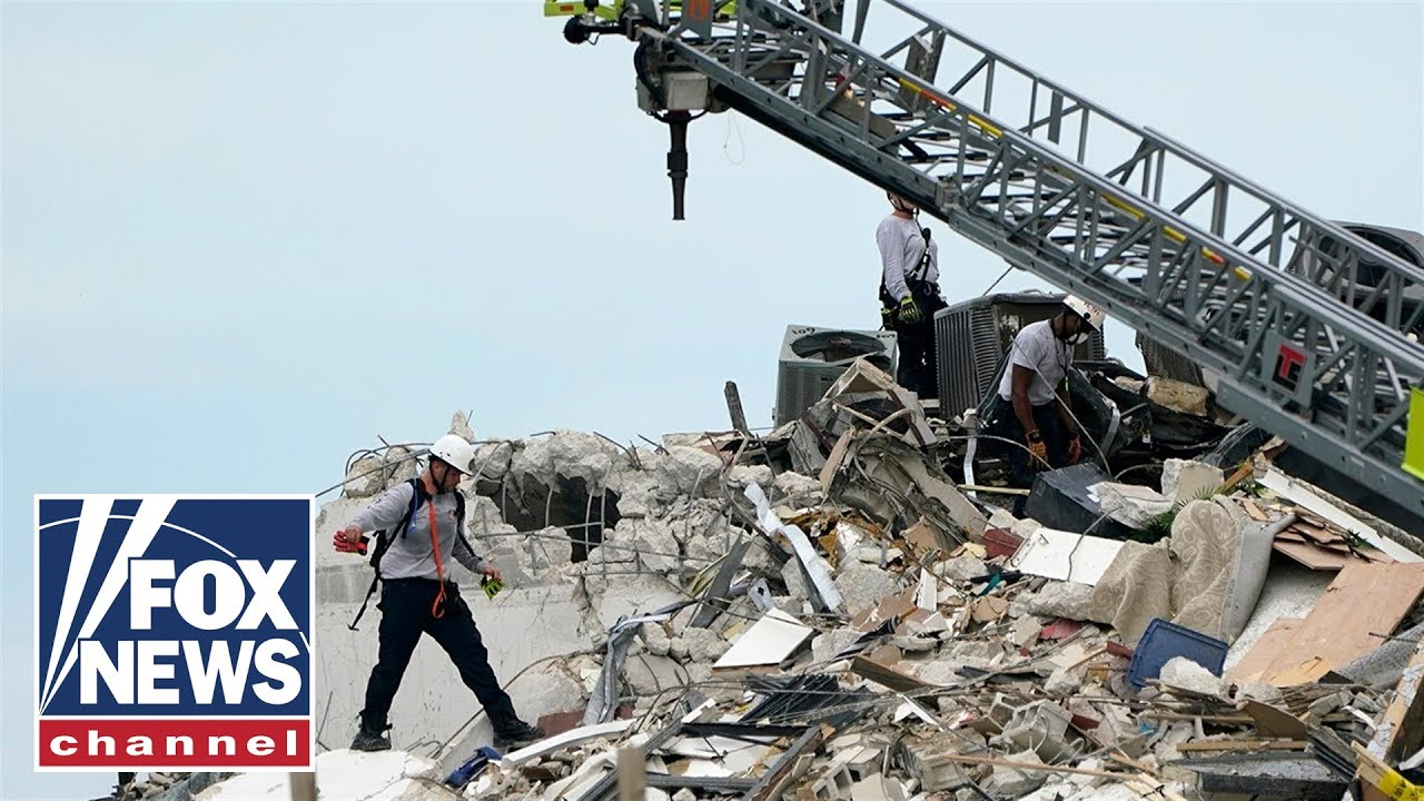 engineer-who-warned-condo-on-structural-damage-reacts-to-collapse