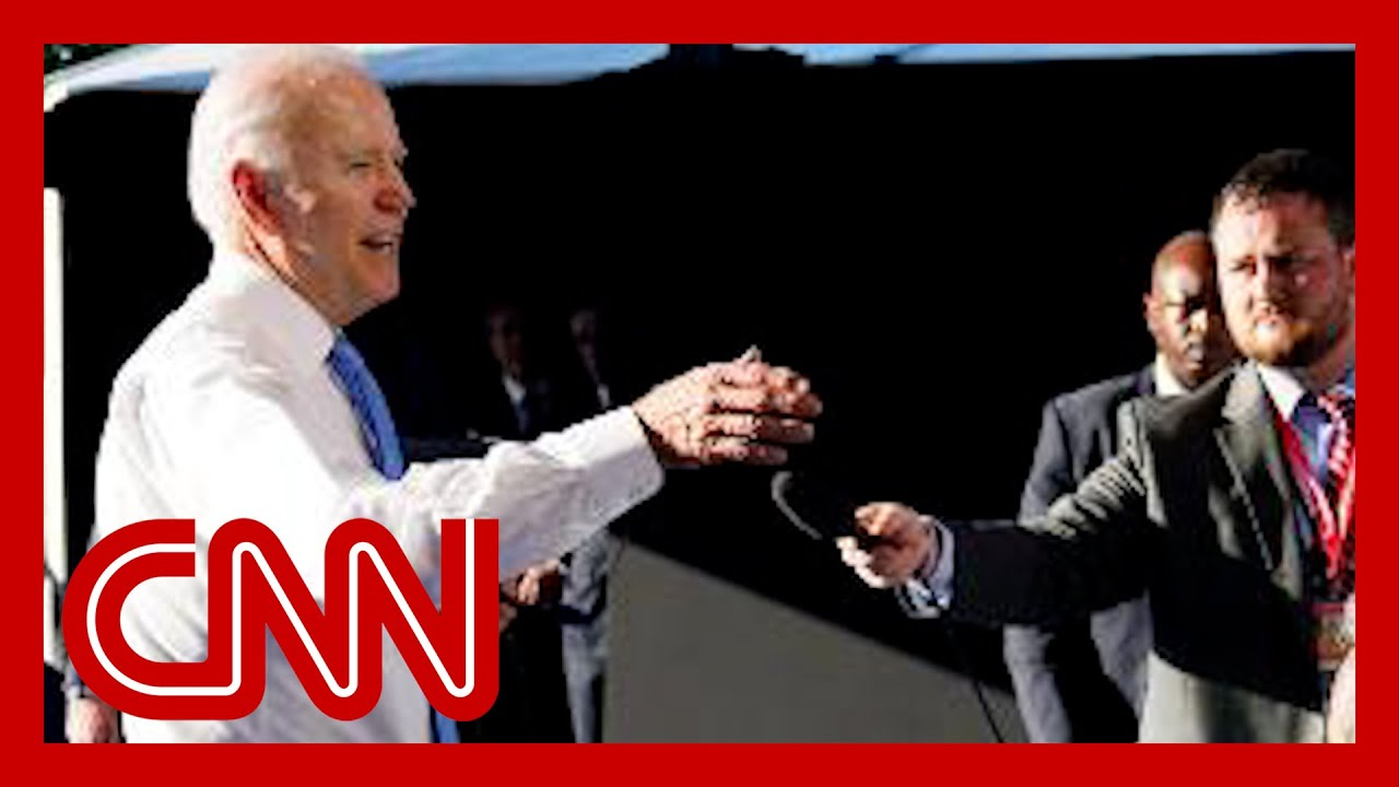 biden-apologizes-for-firing-back-at-reporter-after-question