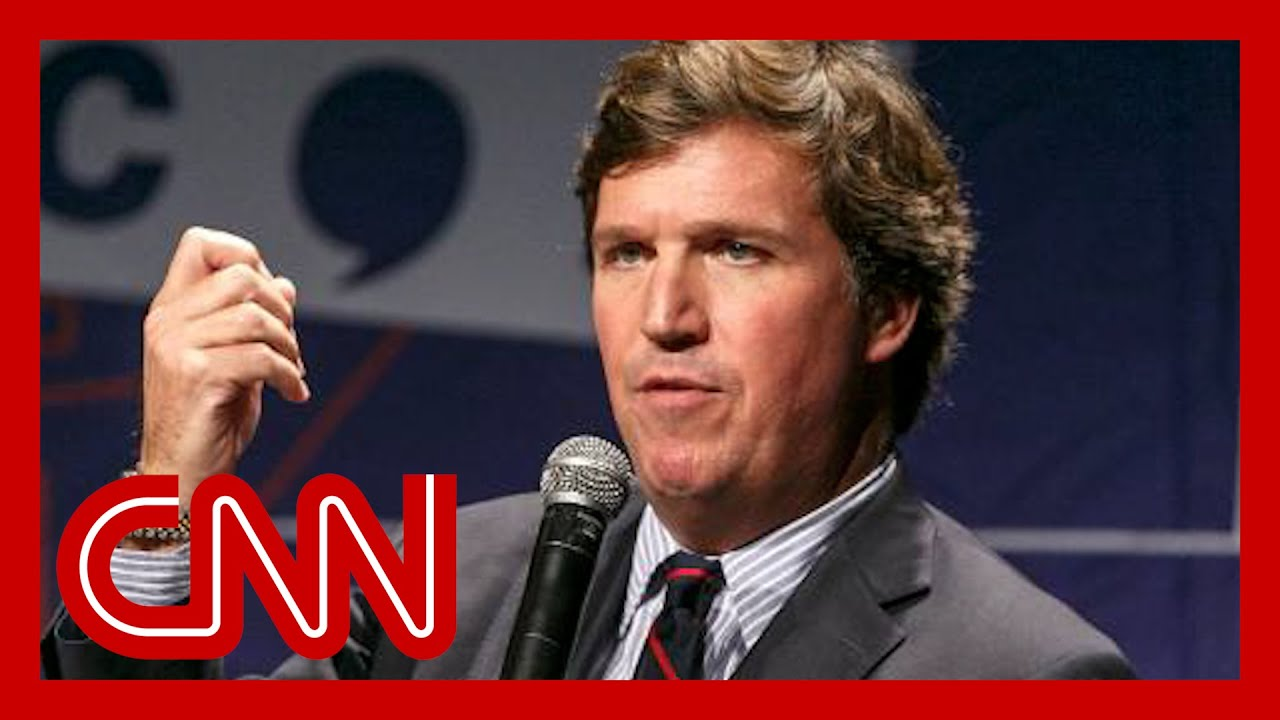 tucker-carlson-promotes-conspiracy-that-fbi-planned-capitol-riot