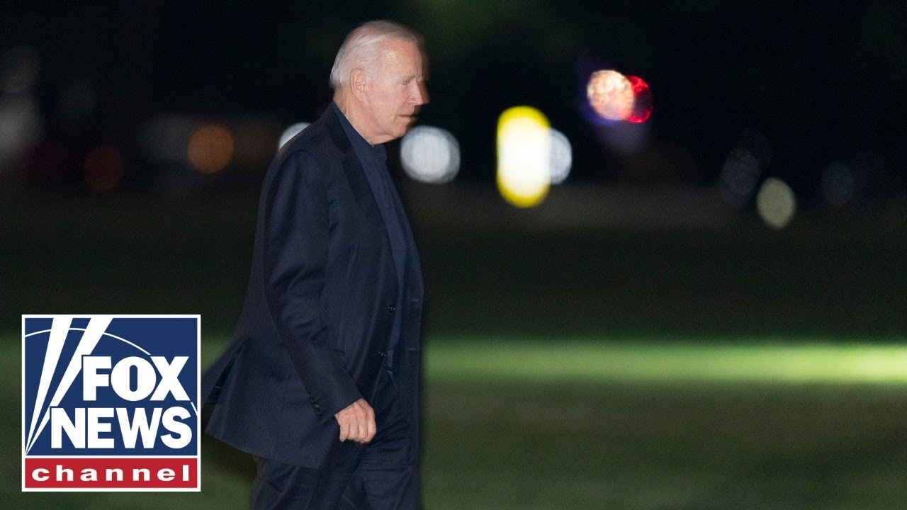 gop-lawmaker-ramps-up-call-for-biden-to-take-a-cognitive-test