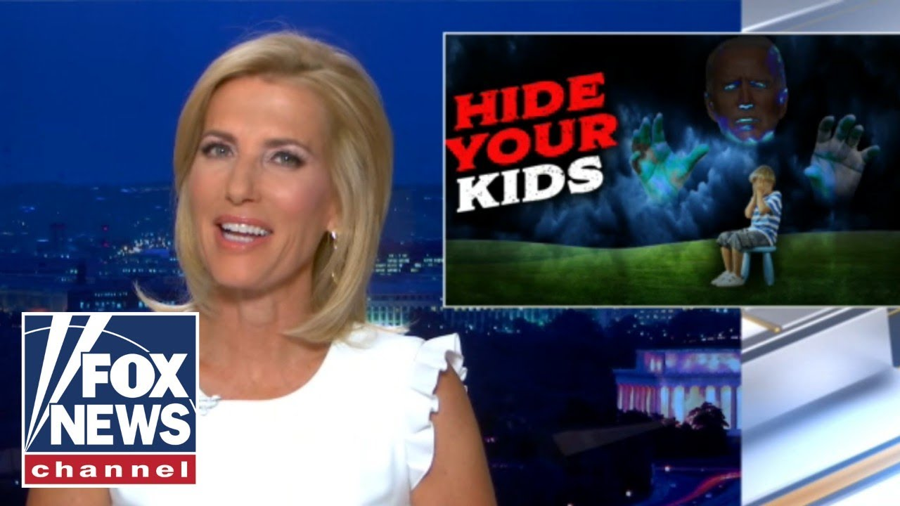 ingraham-your-home-is-no-longer-a-refuge-from-the-radical-left