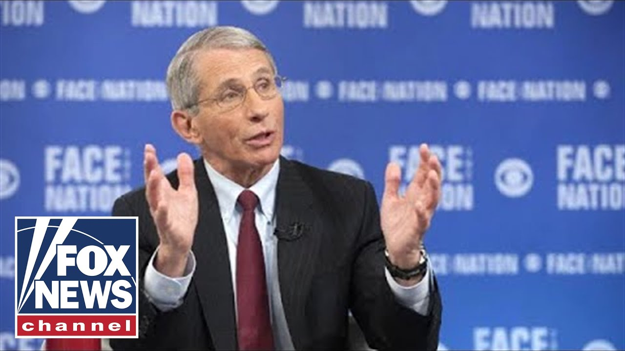 get-over-it-critics-blast-fauci-for-message-to-unvaccinated-people-brian-kilmeade-show