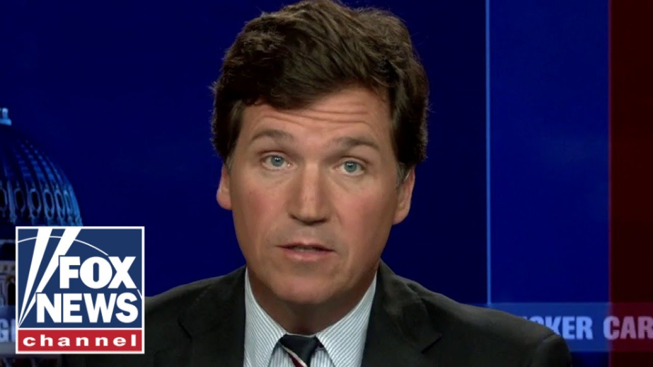 tucker-nsa-planned-to-leak-my-emails-to-media-outlets