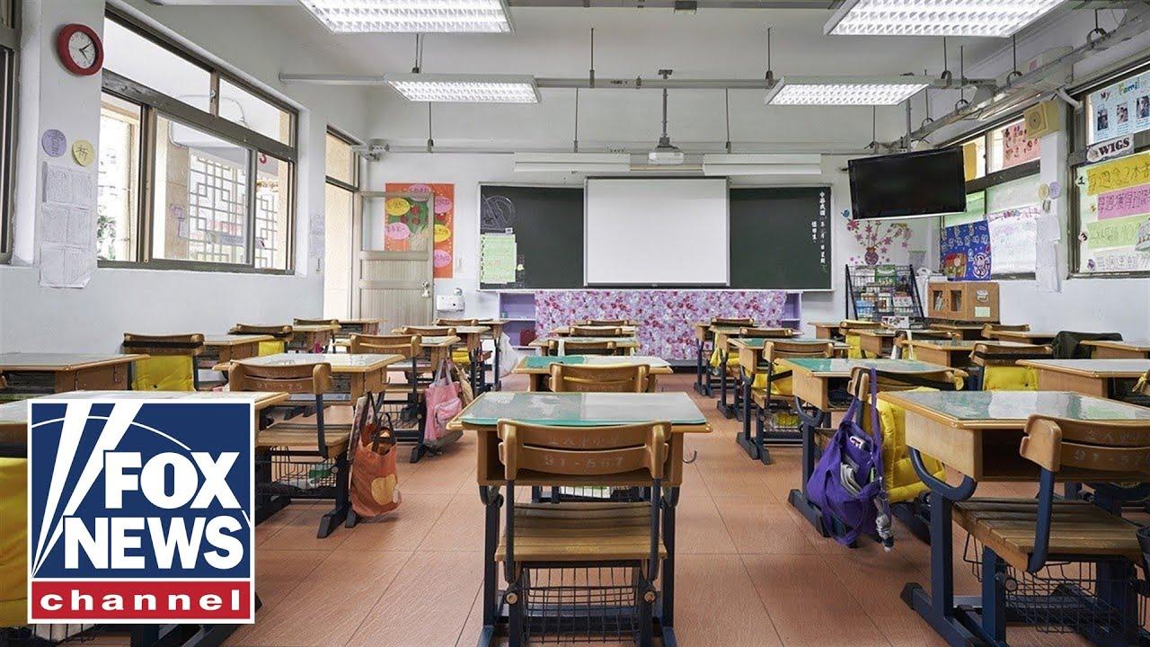 largest-teachers-union-backs-critical-race-theory