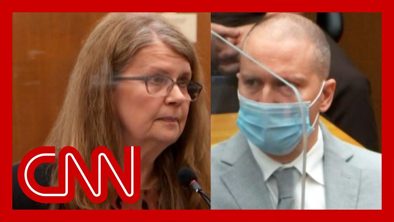 derek-chauvins-mom-speaks-at-sentencing