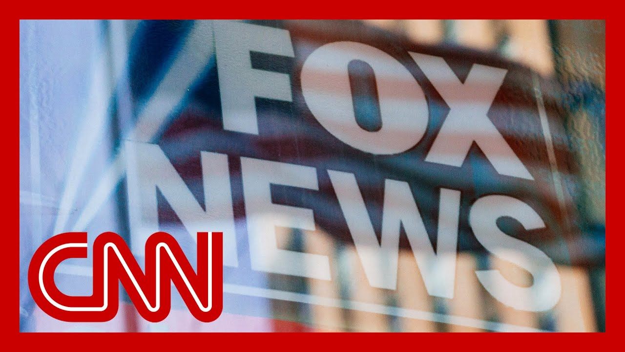 darcy-fox-news-blamed-capitol-police-for-january-6-not-trumps-lie