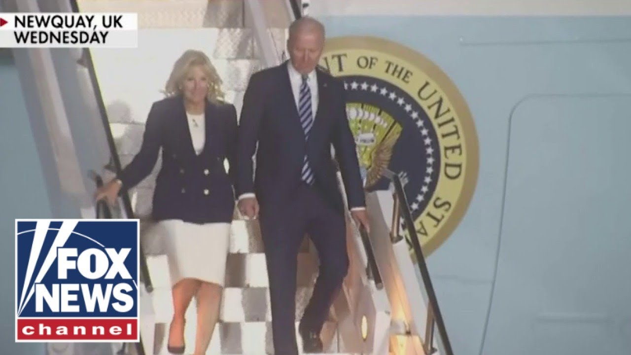 kiss-america-first-agenda-goodbye-the-five-rips-bidens-g7-comments