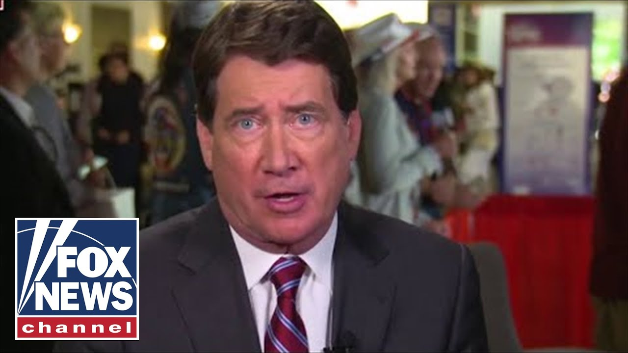 china-is-laughing-all-the-way-to-the-bank-says-sen-hagerty