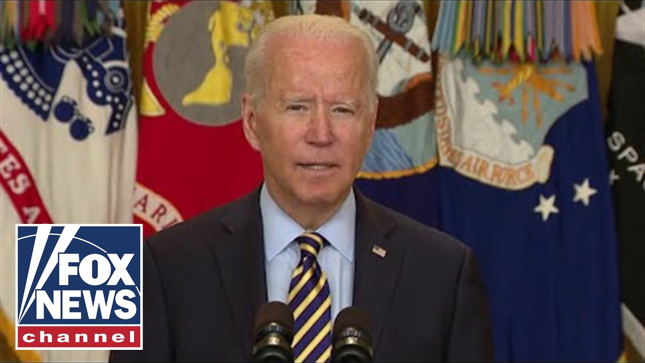 biden-announces-us-mission-in-afghanistan-will-end-aug-31