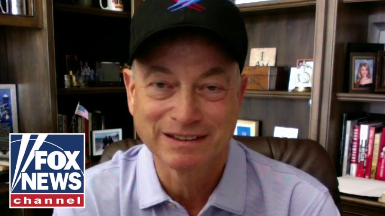 gary-sinise-independence-from-tyranny-needs-to-be-fought-for-and-protected