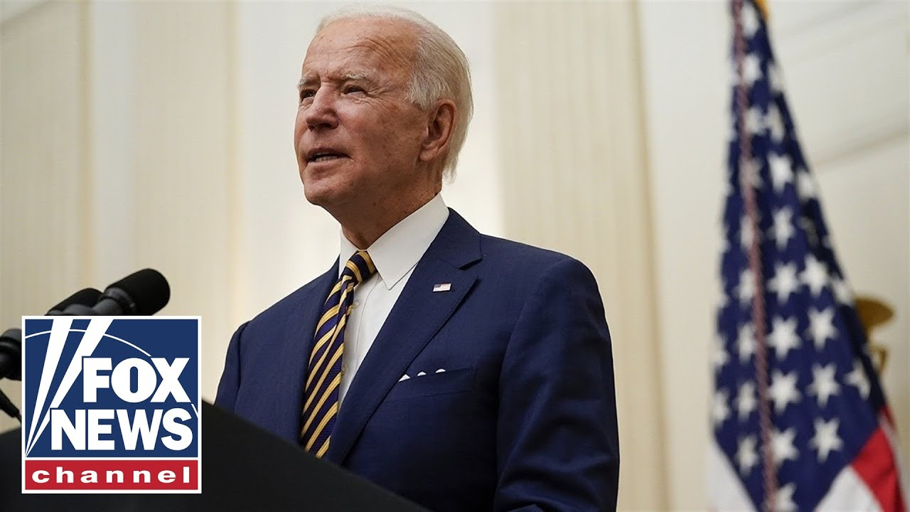 biden-delivers-remarks-on-covid-19-response