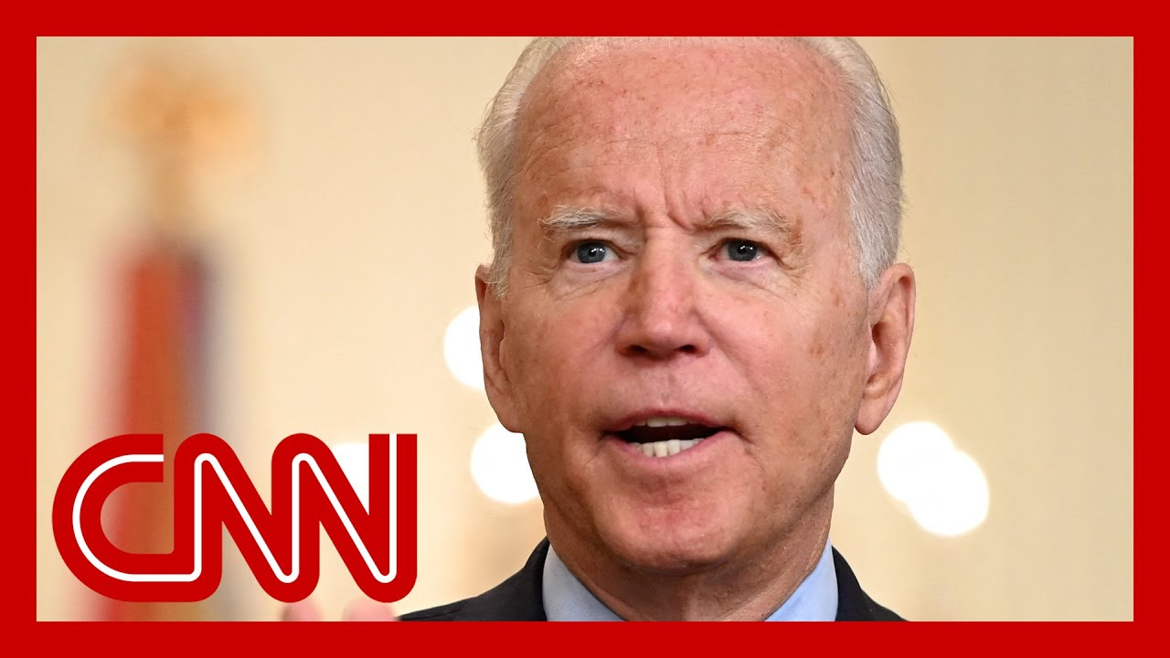biden-defends-pulling-us-out-of-afghanistan-as-taliban-advances