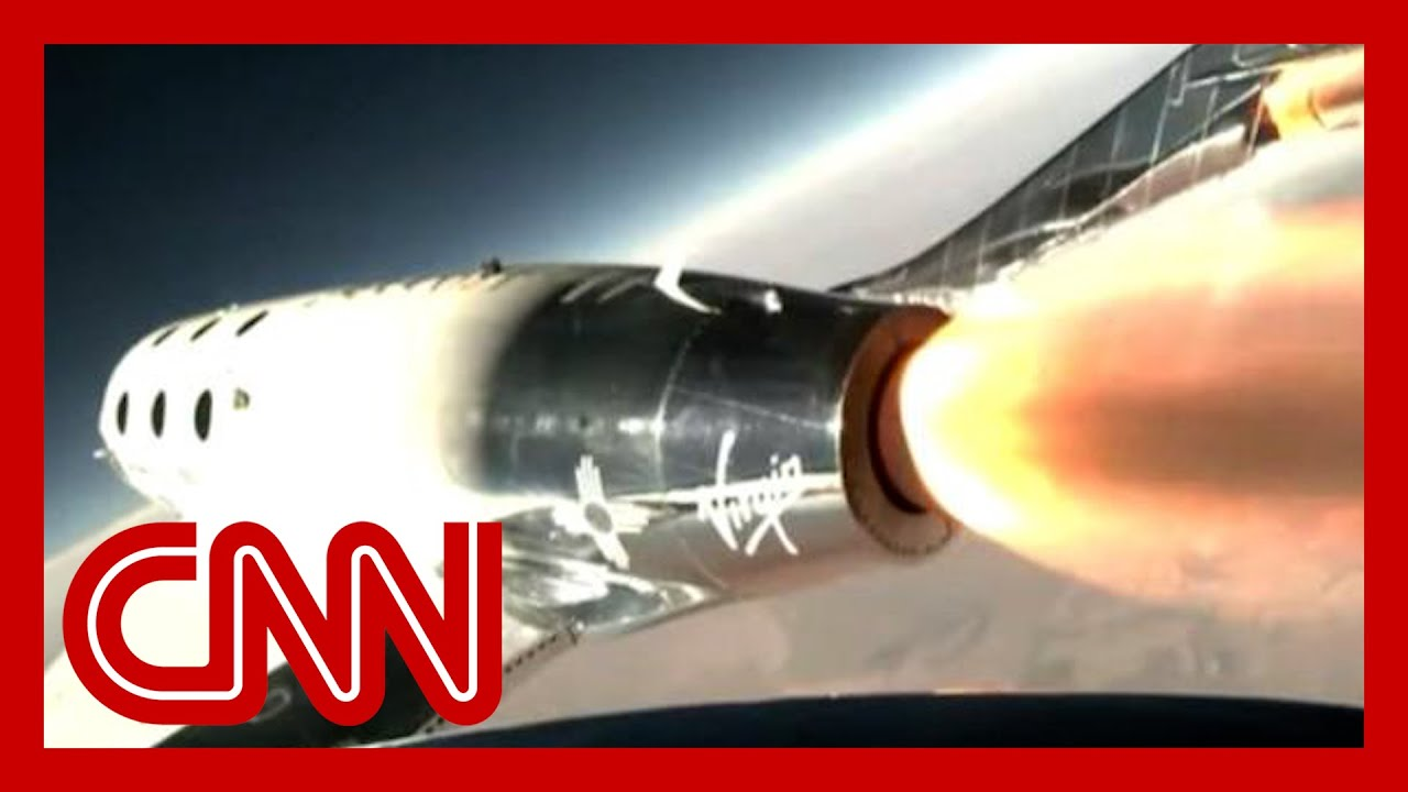 see-moment-richard-branson-rockets-into-space