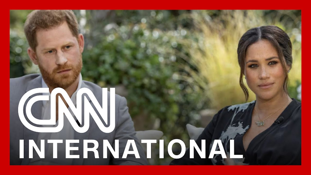 royal-family-responds-to-harry-and-meghan-interview