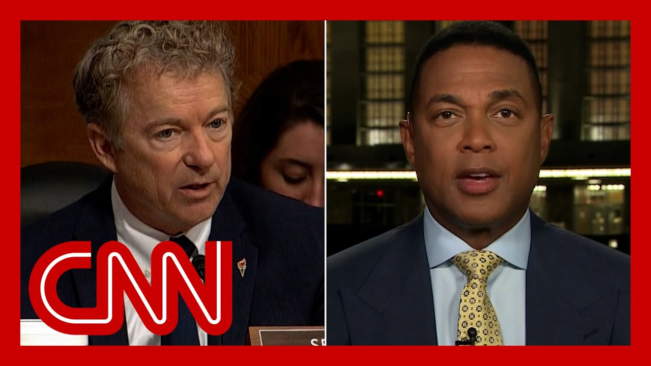you-look-like-an-idiot-don-lemon-reacts-to-rand-pauls-dustup-with-fauci