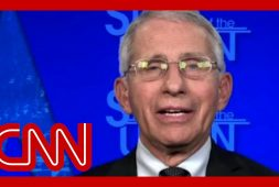 fauci-vaccine-booster-isnt-needed-now-but-that-could-change