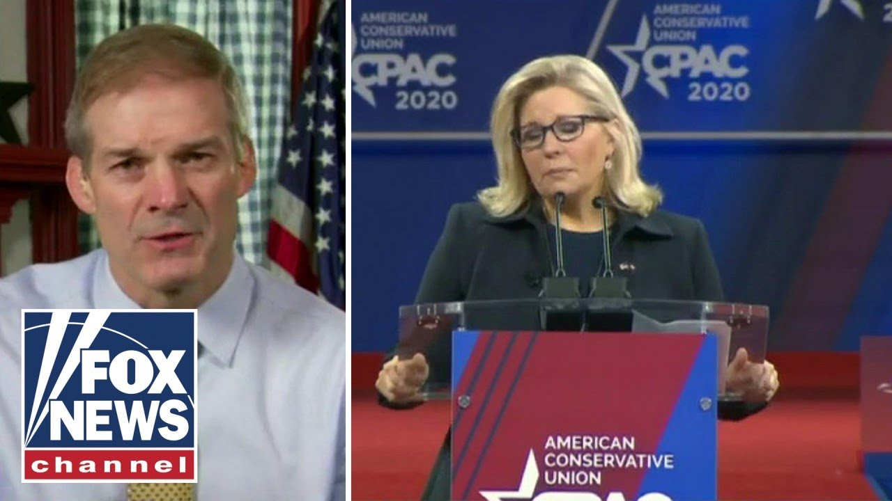 jim-jordan-gop-for-sure-has-votes-to-oust-liz-cheney-from-leadership