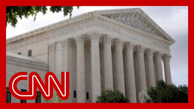 supreme-court-rules-arizona-laws-dont-violate-voting-rights-act