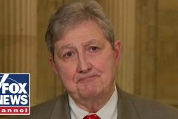 sen-kennedy-imagine-how-people-are-going-to-feel-when-they-cant-find-a-cop