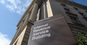I.R.S. Faces Backlog, Delaying Tax Refunds for Millions of Americans