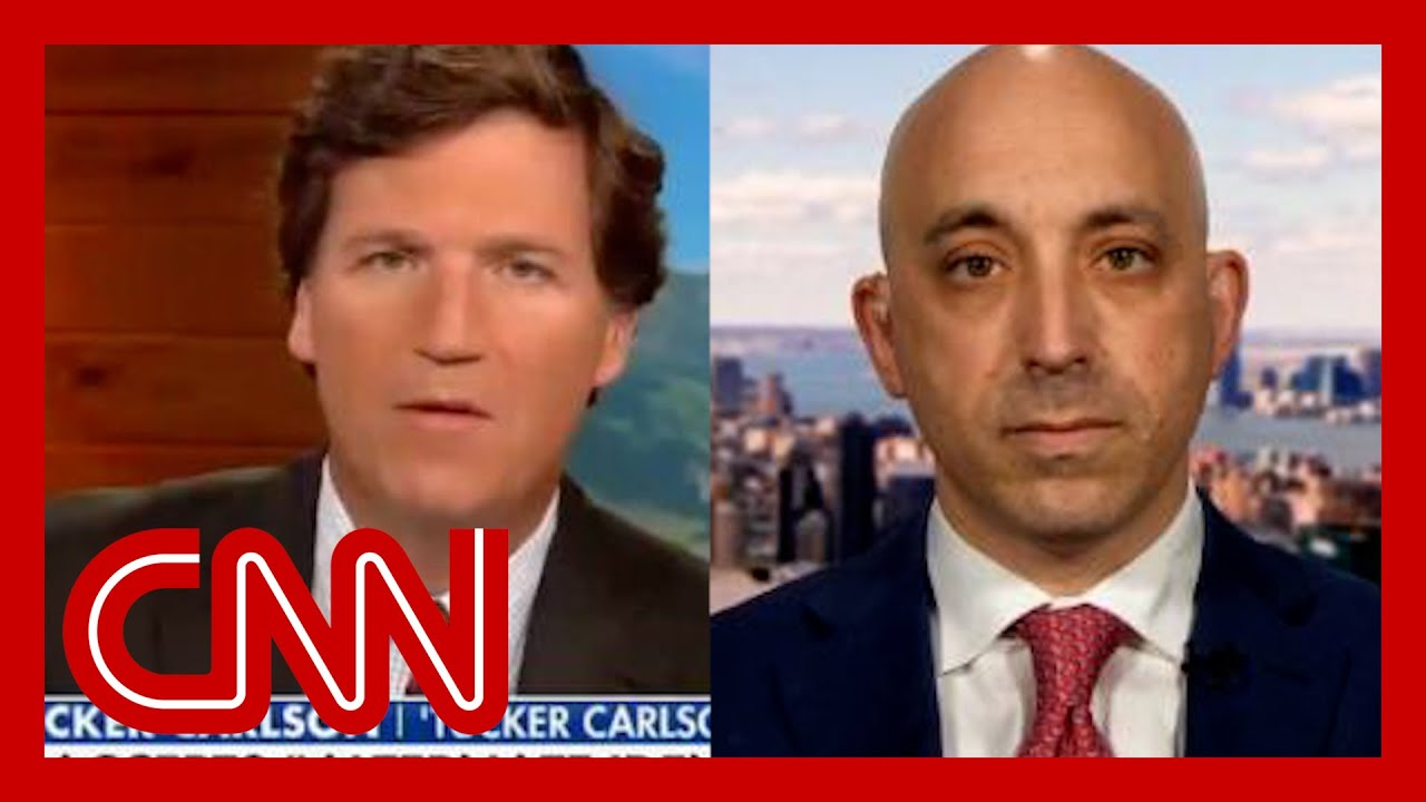 adl-ceo-calls-for-fox-news-to-fire-tucker-carlson