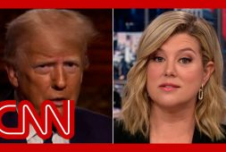 mean-girl-group-chat-keilar-reacts-to-trumps-interview-with-hannity