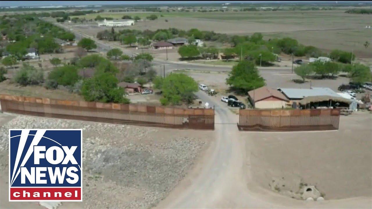 biden-admin-seizes-six-acres-from-texas-family-to-continue-border-wall
